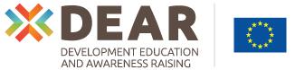 DEAR Programme